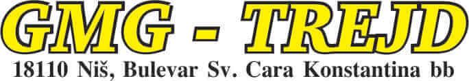gmg trejd logo