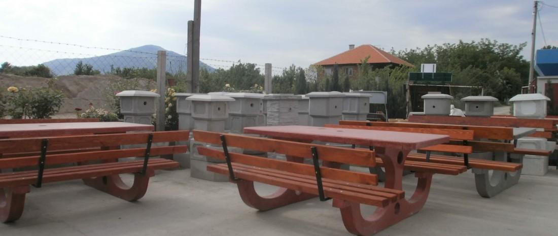 gmg trejd betonska galanterija 3