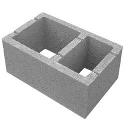 Gmg Trejd Betonski Blok 1