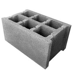 Gmg Trejd Betonski Blok 2